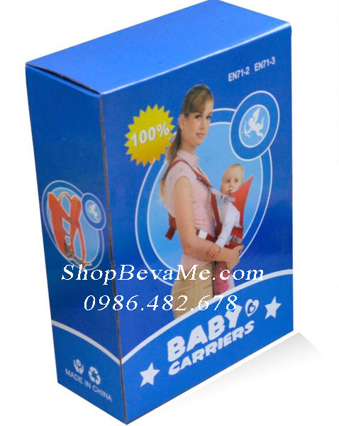 diu_em_be_baby_carrier_2_tu_the